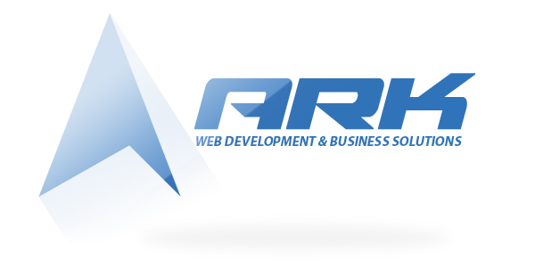 Ark Web Development & Business Solutions